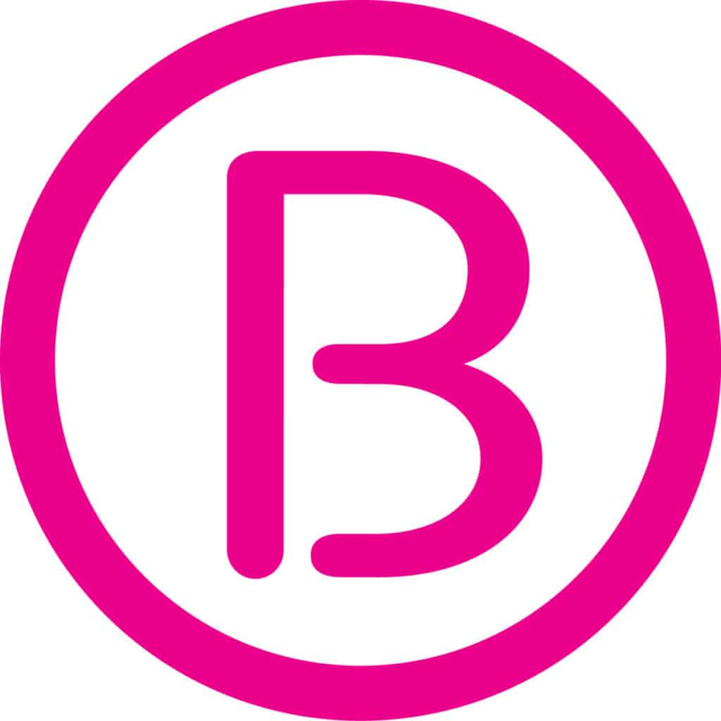 logo borstkankervereniging-nederland