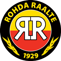 logo rohda raalte